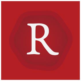 Red Seal Financial Ltd logo